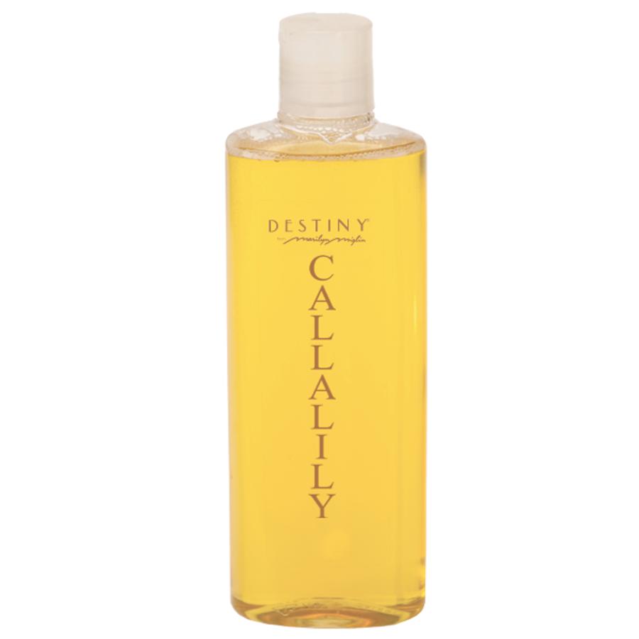 Destiny Callalily Shower Gel 9 oz
