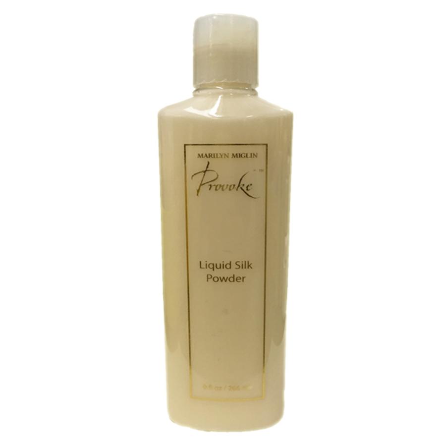 Provoke Liquid Silk Powder 9 oz