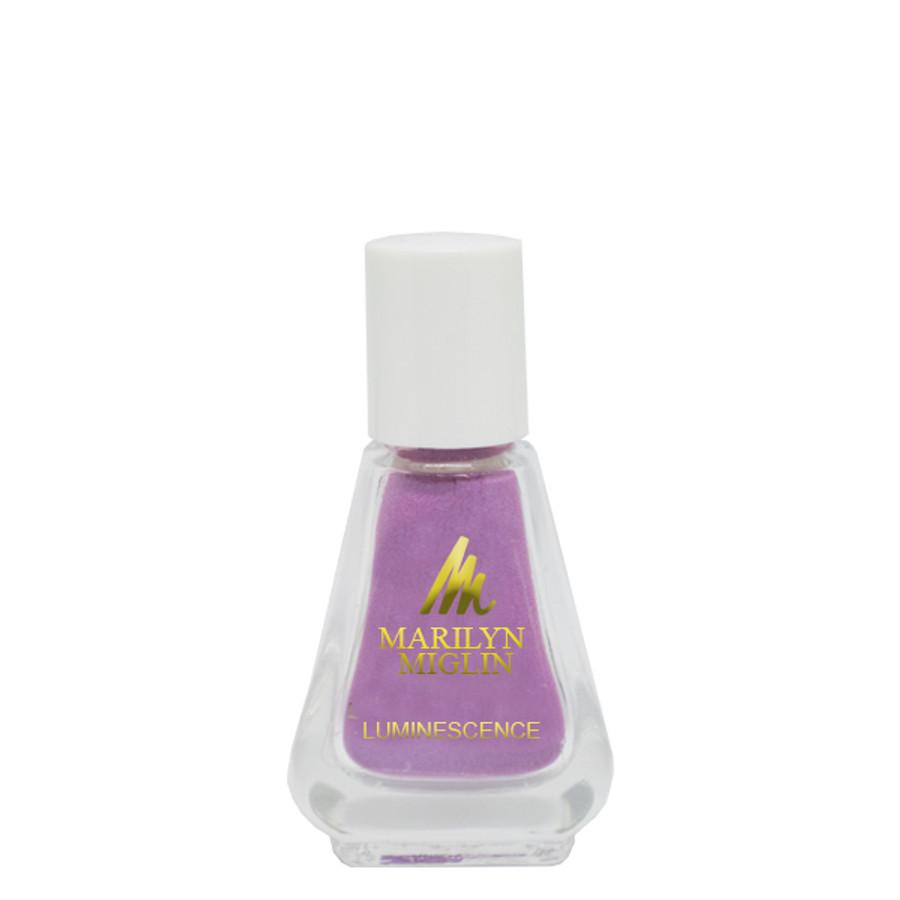 Luminescence Powder .25 oz - Lilac Mist