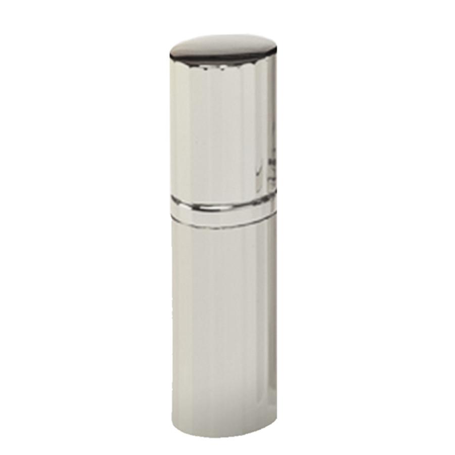 Silver Fragrance Purse Spray .25 oz - Destiny Callalily Eau De Parfum
