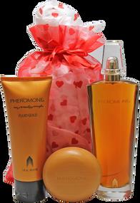 Pheromone with Love Gift Set