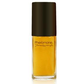 Pheromone Eau De Parfum 1 oz  NEW