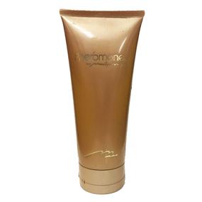 Pheromone Body Smooth Exfoliating Treatment 6.7 oz