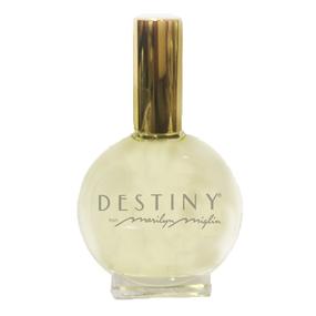 Destiny Eau de Parfum 1.1 oz