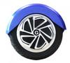 8 inch wheels smart board