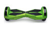 buy hoverboard in americas-toys.com