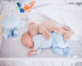 HOW TO ENSURE SAFE USE OF A BABY CRIB?