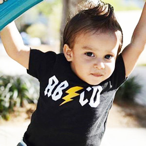 Cool Baby Boy Clothes