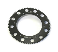 75T Driven Sprocket