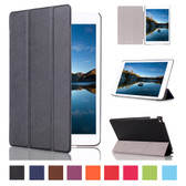 iPad Air 2 | iPad 6 Smart Folio Leather Case Cover Apple Air2 iPad6