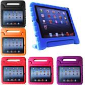 Kids iPad Mini 1 2 3 4 Retina Case Cover Apple Shock-Proof Children