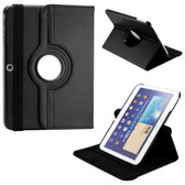 Samsung Galaxy Tab 3 10.1 P5200 P5210 360 Case Cover Tab3 10 inch