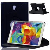 Samsung Galaxy Tab S 8.4 T700 T705 360 Rotate Case Cover TabS 8 inch