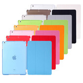 iPad Air Smart Cover + Back Case (Multi. Colours) Apple Air1
