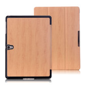Samsung Galaxy Tab S 10.5 T800 T805 Stylish Folio Leather Case Cover