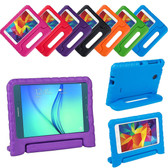 """Kids Samsung Galaxy Tab A 8.0"""" T350 T355 P350 Case Cover Shock-proof"""