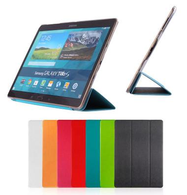 Samsung Galaxy Tab S2 9 7 Quot T810 T815 Slim Smart Case Cover
