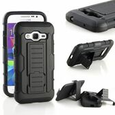 Samsung Galaxy S5 Shockproof Heavy Duty Case Cover G900 G901 G903 S 5