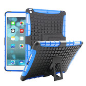 Heavy Duty iPad Air Kids Case Cover Tough Apple New Skin Air1 iPad 5