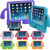 Kids iPad Air 1 2 Shockproof Case Cover Children Apple Skin Tough TV