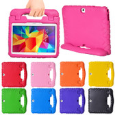 Kids Samsung Galaxy Note 10.1 (2014) P600 P605 Shockproof Case Cover