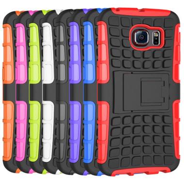 samsung s6 edge phone case shockproof