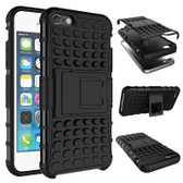 Heavy Duty iPhone 5 5s SE Shockproof Case Cover Tough Apple Skin