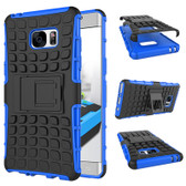 Heavy Duty Samsung Galaxy Note 7 Shockproof Case Cover N930 N930F/G