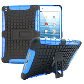 Heavy Duty iPad mini 4 Kids Case Cover Tough Apple mini4 Tough Rugged