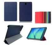 "Samsung Galaxy Tab A 8"" 2017 T380 T385 SmartFolio CaseCover 8.0"