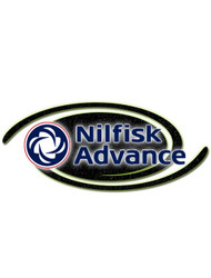 Advance Part #000-008-052 ***SEARCH NEW PART #000-008-034