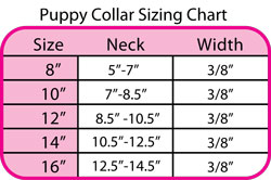 Puppy_Size_Chart.jpg