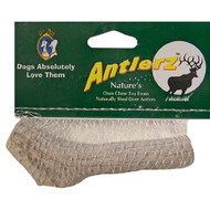 Antlerz Dog Chew Treat