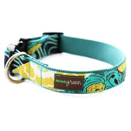 Parker Dog Collars and Leashes
