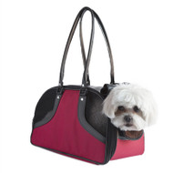 ROXY Red Dog Carrier