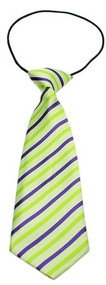 Big Dog Summer Breeze Neck Tie