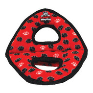 Ultimate 3Way Ring Dog Toy