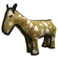 Barnyard Series - Howie the Horse Dog Toy