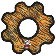 Mega - Gear Ring Dog Toy