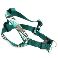 YOGI Step-In Dog Harness