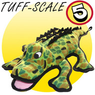 Gary-Gator - Sea Creatures Dog Toy