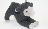 Mary the Lamb Dog Toy