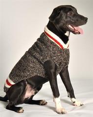 Boyfriend Dog Sweater