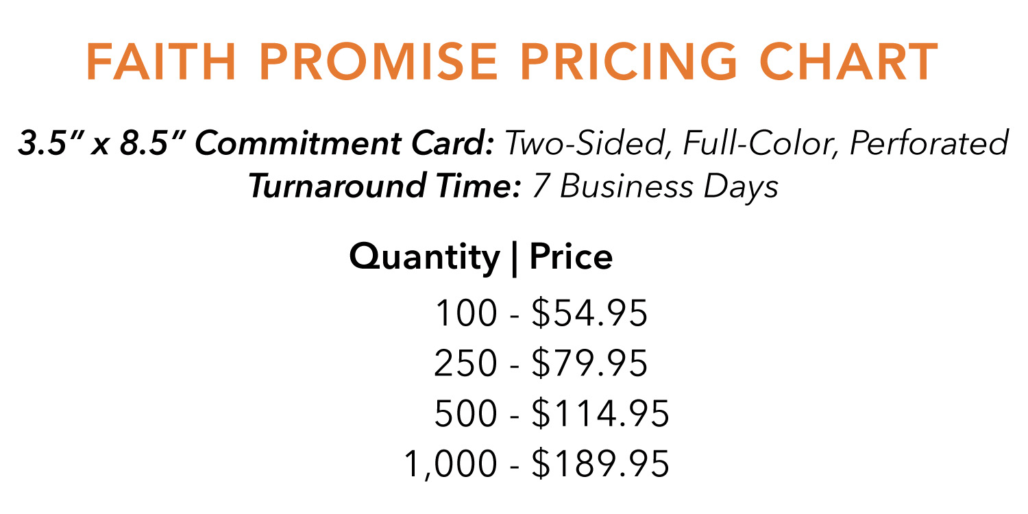 faith-promise-cards-website-pricing-chart-new2.jpg