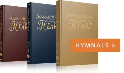 homepage-image-test-hymnal-final2.jpg