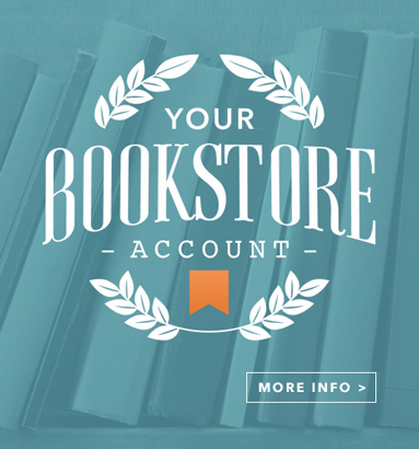Bookstore Accounts