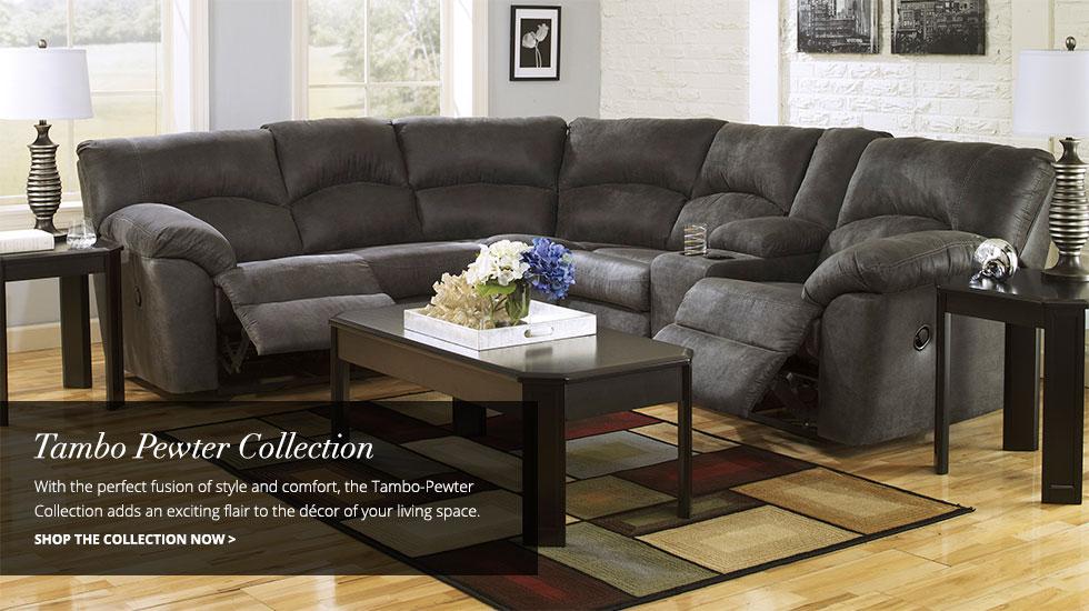 Cramer S Furniture Best Value In Ellensburg Wa Amp Omak Wa