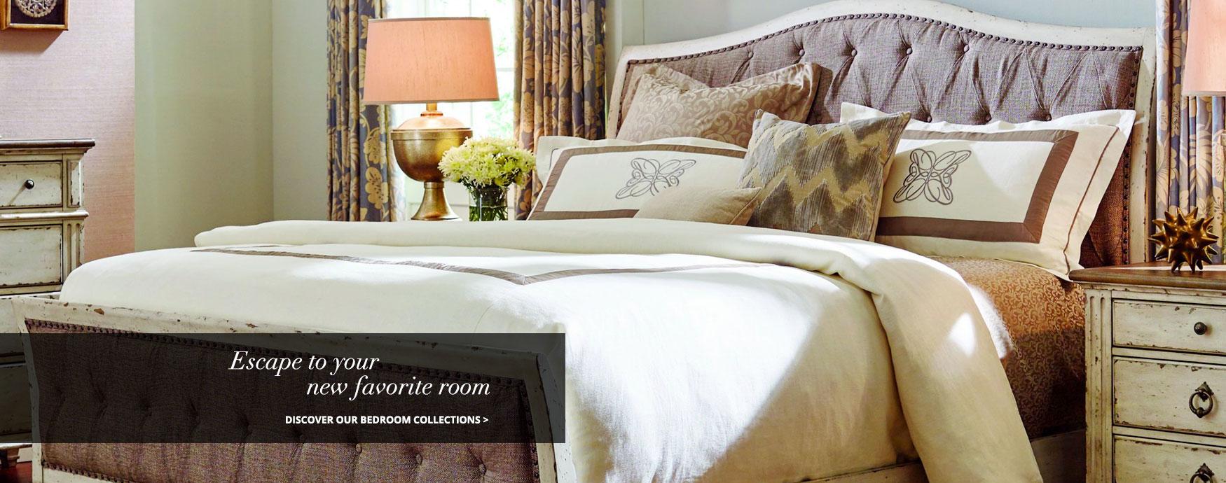 Crameru0027s Furniture | Best Value In Ellensburg, WA U0026 Omak, WA