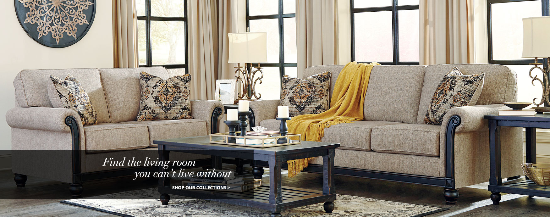 Model home furniture sale pittsburgh home decor ideas Model home furniture and accessories