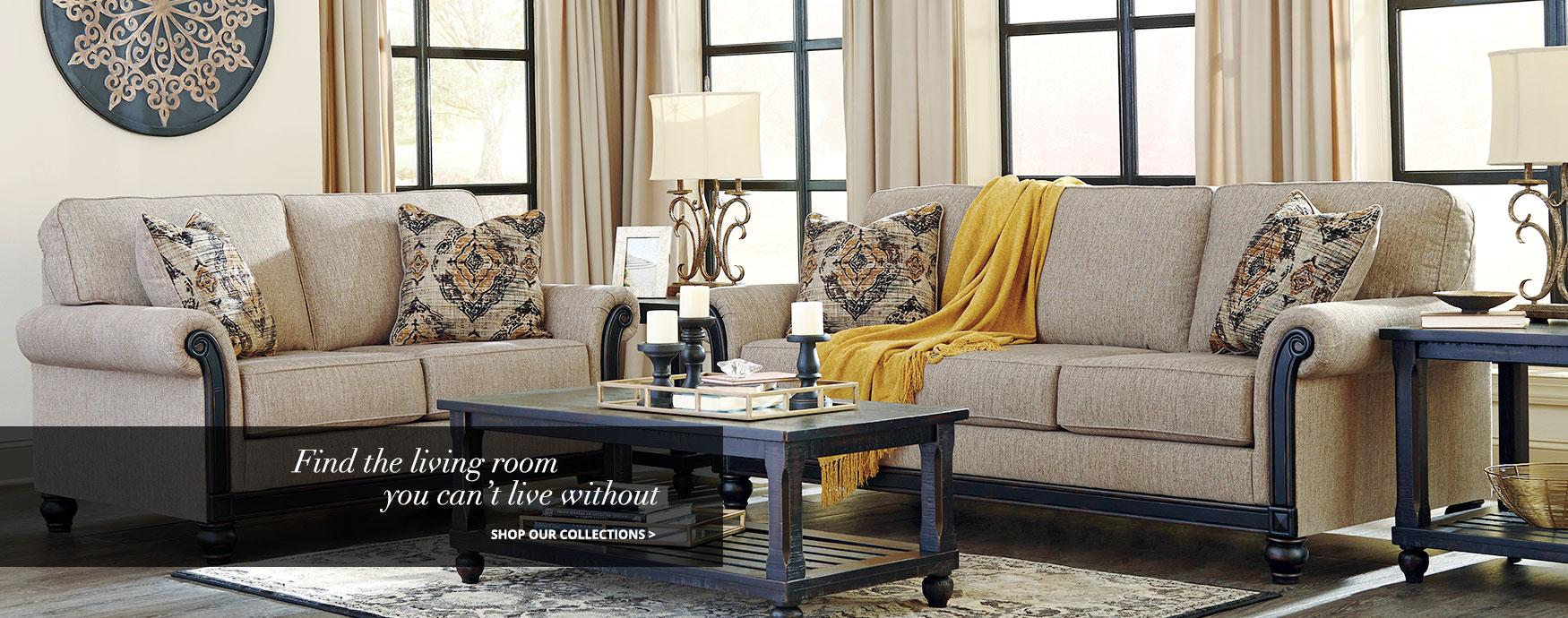 Charming Crameru0027s Furniture | Best Value In Ellensburg, WA U0026 Omak, WA